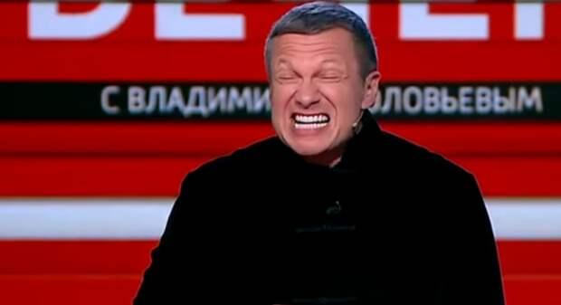 Яндекс Картинки