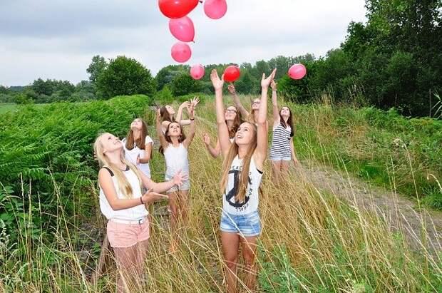 Подростковый клуб «На волне» открылся на Дмитровском шоссе, 169в