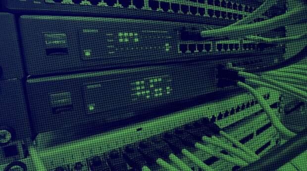 Дипломаты ответили на обвинения США и Великобритании в сотнях кибератак из России
