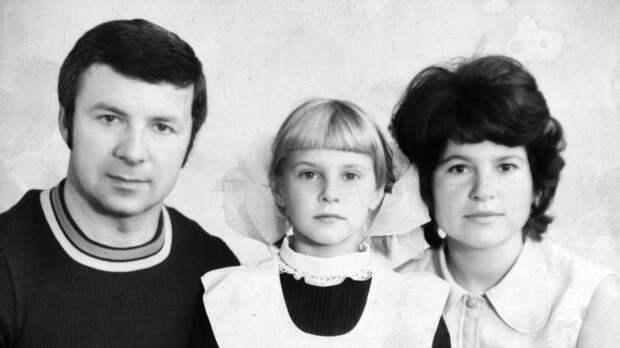 Похищение, катастрофа и суицид: трагедии детей советских экстрасенсов