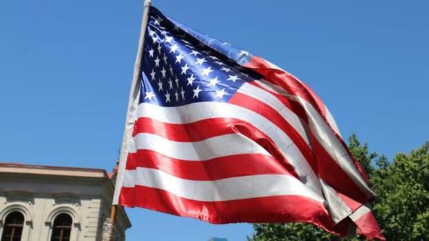 В Сети напомнили неудобные факты о роли США в деле MH17