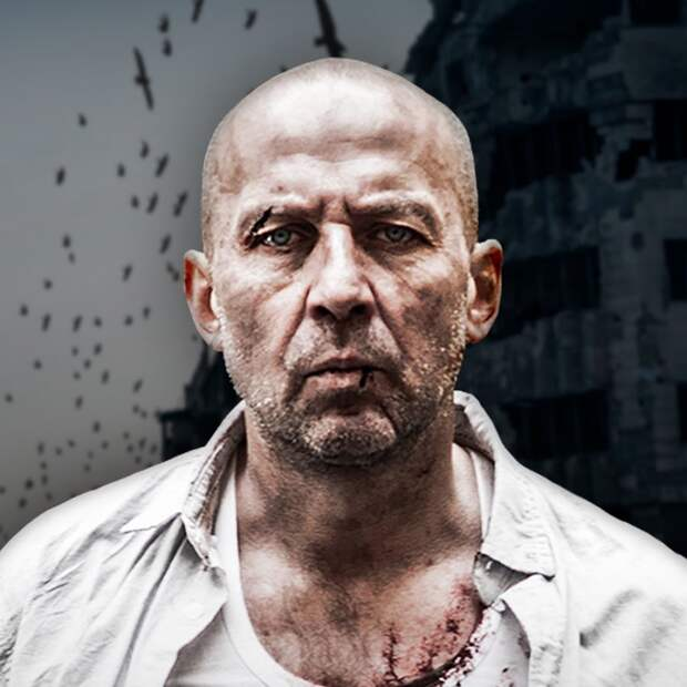 Высокие оценки фильму «Шугалей» дали журналист Соловьев и режиссер Копылов