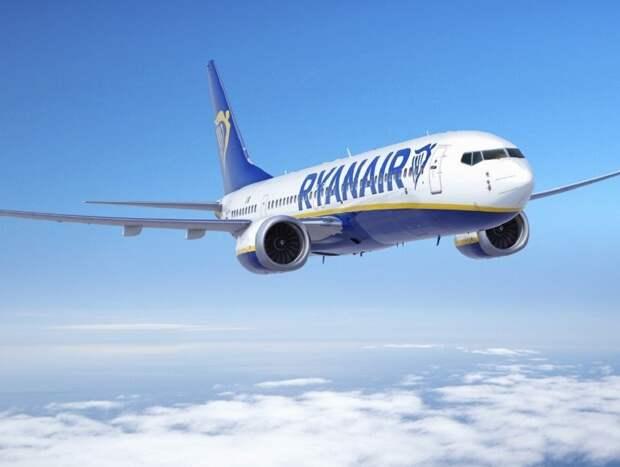"""""""На пилотов оказывали давление"""": глава Ryanair сделал неожиданное заявление"""