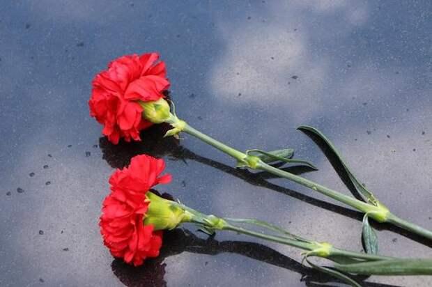 Умерла мать журналиста Сергея Доренко