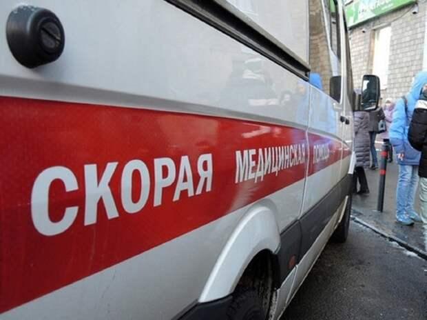 На Урале официально ужесточили коронавирусные ограничения