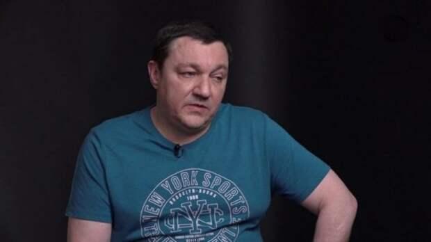 Тымчук раскрыл, почему украинская армия ничто без РФ: «А мы про зраду орём»