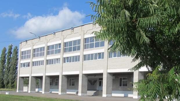Школу в новом микрорайоне Самары построят концессионеры