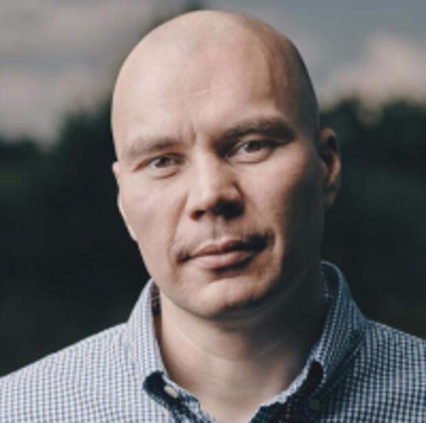 """""""Бесогон"""" номер два: После Михалкова Греф устроил новую атаку?"""