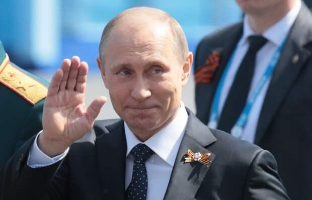 """Картинки по запросу Основная идея Хитрого Плана Путина: """"Русофобия - это очень дорого"""""""