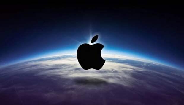 Топ-10 худших гаджетов, сервисов и аксессуаров от Apple