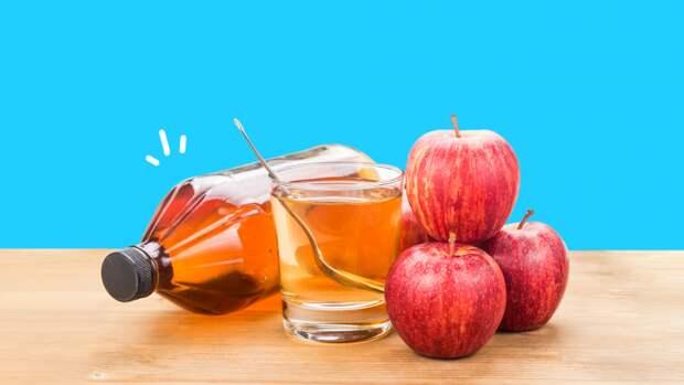 Продукты для поддержания печени и желчного пузыря