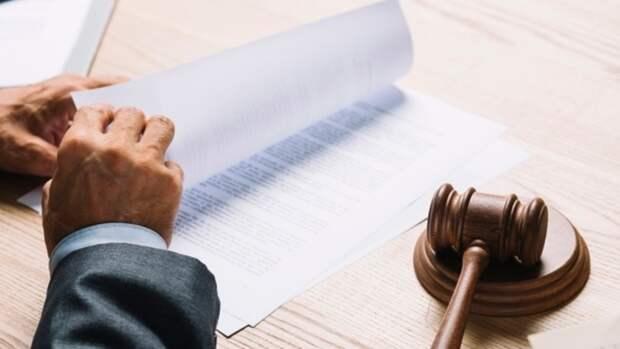 Экс-полицейский получил 2,5 года колонии за гибель «пьяного» мальчика в ДТП