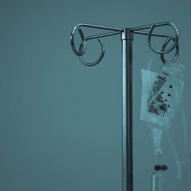 Как выглядят легкие тяжелобольных пациентов с COVID-19: львовские медики  опубликовали фото - Новости Львова - Новости Здоровье