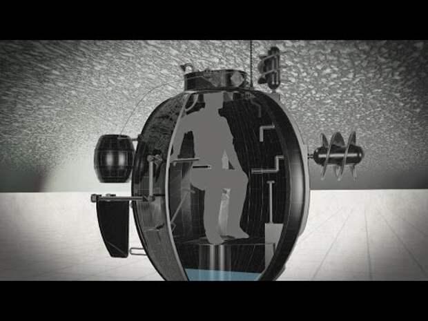 Пять видов вооружений, которые старше, чем вы думаете