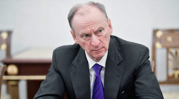 Николай Патрушев пожаловался Джейкобу Салливану на антироссийские санкции