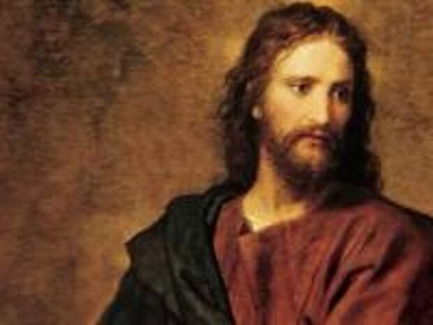 Как на самом деле выглядел Иисус Христос?