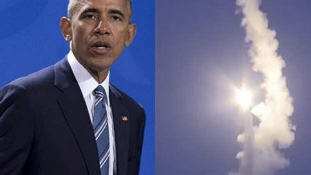 Обама рассказал, о чем говорил с Путиным на саммите АТЭС
