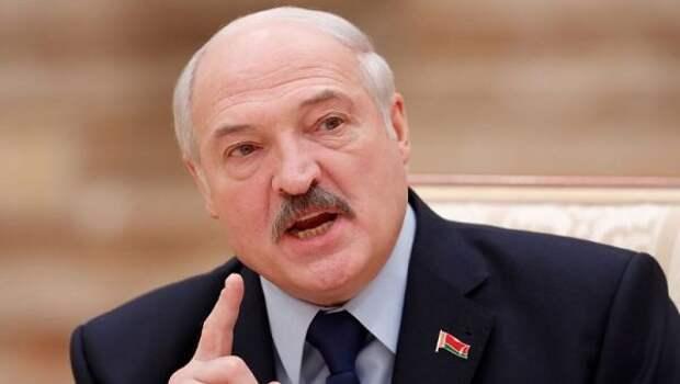 Лукашенко объявил опринятии важнейшего решения зачетверть века