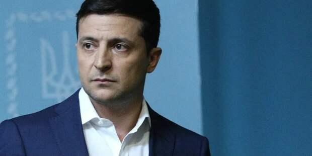 Украина решила прекратить авиасообщение с Белоруссией