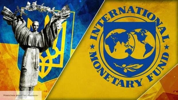 Голян раскрыл схему Запада по поглощению национальныхбогатств Украины