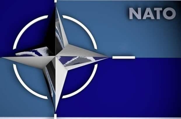 НАТО отрабатывает удары по России и Белоруссии