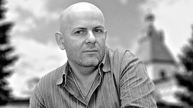 Дело убитого 6 лет назад Олеся Бузины превратилось в прах
