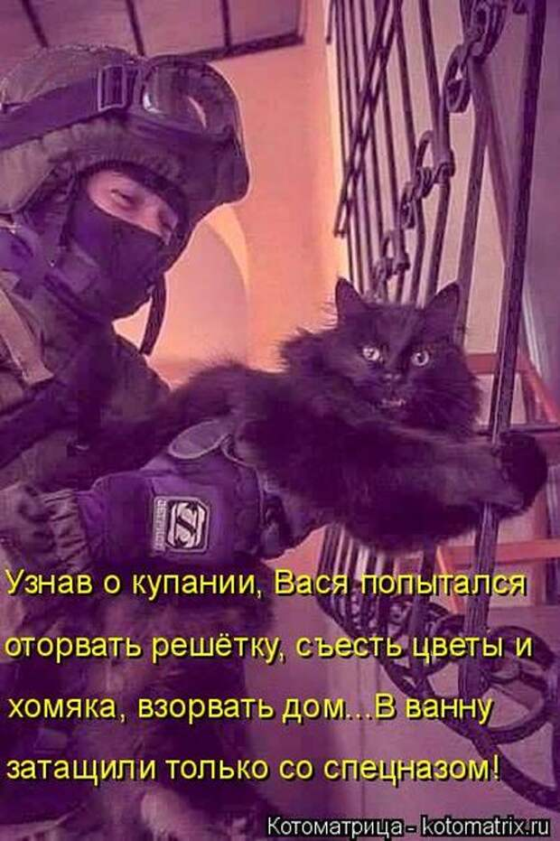 1464560180_17
