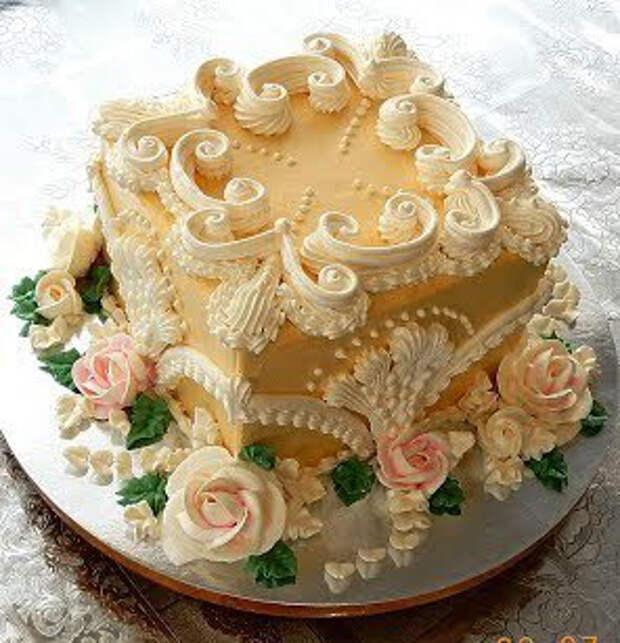 crop_192865288_BxJ6nl украшение торта 7 (296x307, 117Kb)