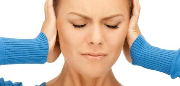 Мизофония – заболевание при котором чавканье и шуршание пакетов вызывают раздражение
