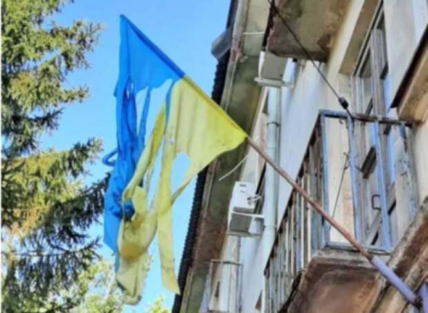 Курс на США, НАТО и ЕС: Зеленский утвердил концепцию национальной безопасности Украины