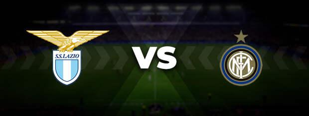 Лацио — Интер: прогноз на матч 16 октября 2021, ставка, кэффы