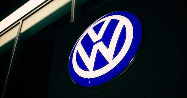 Экс-глава Volkswagen заплатит более 11 млн евро за «дизельгейт»