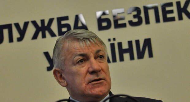 Генерал СБУ: Украине осталось два варианта по Донбассу – оба плохие