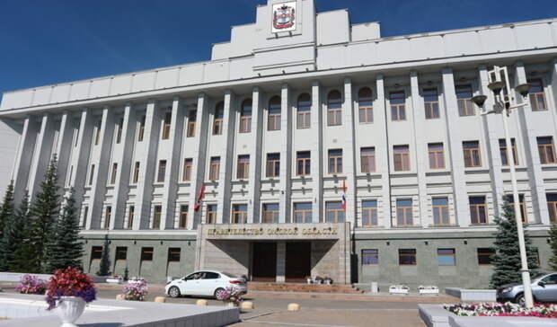 Омские министры озвучили свои доходы за2020 год