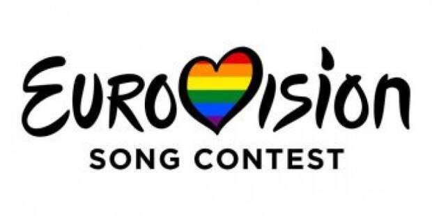 """Венгрия отказалась от участия в """"Евровидении"""" и назвала конкурс """"гомосексуальной флотилией"""""""