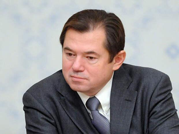Глазьев оценил потери экономики России от системы валютного регулирования в $100 млрд в год