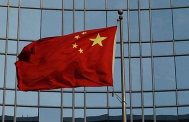"""Китайский дипломат осадил США в духе Путина: """"Позвольте мне сказать одно"""""""