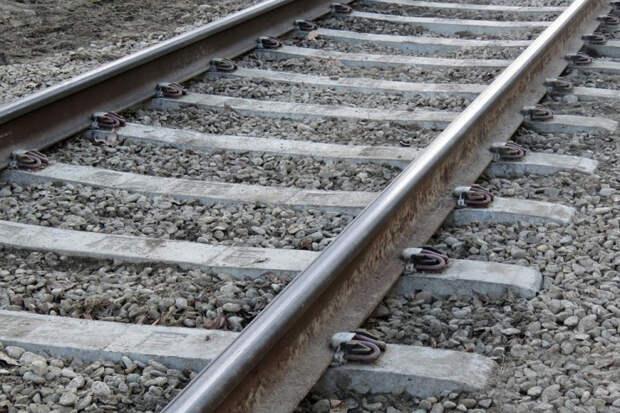 У Краснодара есть деньги на строительство трамвайной линии по Московской