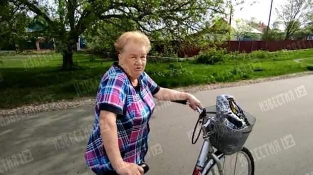 Предполагаемый убийца нижегородской школьницы сидел за педофилию