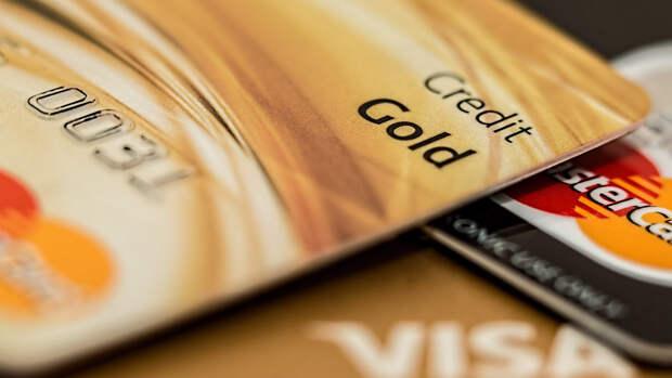 Банки поддержали инициативу ЦБ РФ по ограничению онлайн-операций