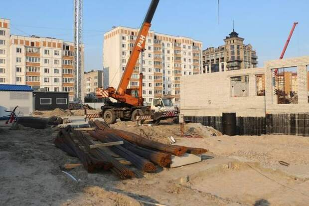 В Калининградской области за сутки обнаружено и обезврежено 12 боеприпасов