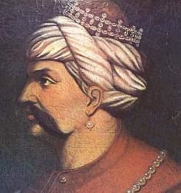 10 «темных» секретов Османской империи, о которых не любят вспоминать турки