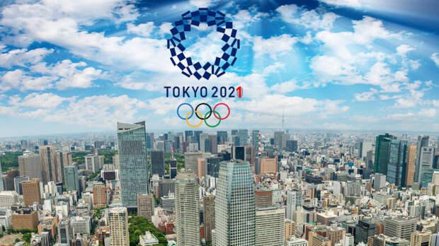 Отмену летней Олимпиады в 2021 году опровергли в Японии