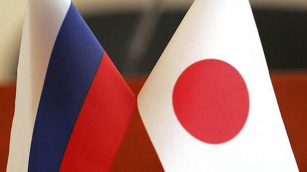 Союз России и Китая в случае войны напугал японцев