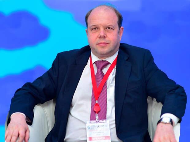 """""""Государство в России ведет себя как частная корпорация"""""""