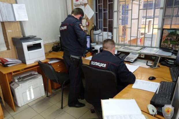 Задержанного в Петербурге украинского консула освободили