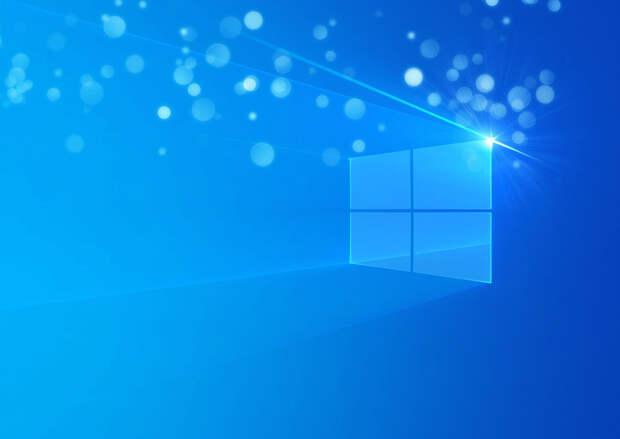 Microsoft устранила все проблемы, из-за которых пользователи не могли обновить Windows 10