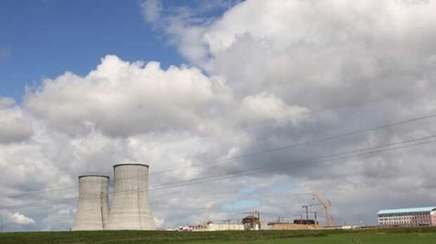 Минск сможет сэкономить сотни миллионов долларов благодаря БелАЭС