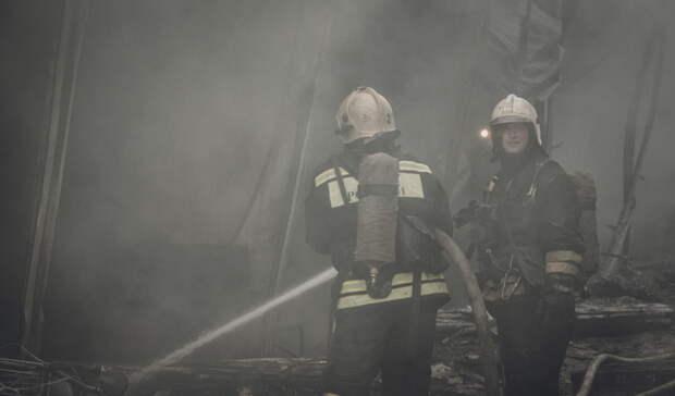 Итоги дня: пожар на44тыс га, участок замиллиард, наМинской погиб мужчина