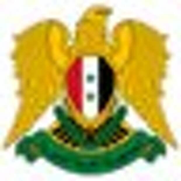 ВКС РФ нанесли удар по позициям террористов у границ Иордании